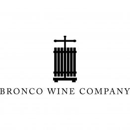 Bronco Wine Company