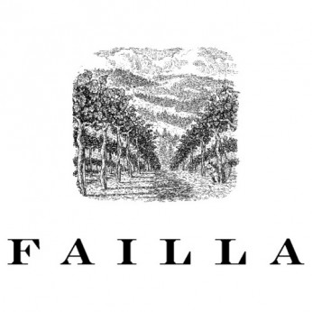 Failla Winery