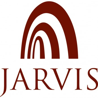 Jarvis Winery