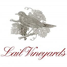 Lail Vineyards