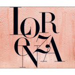 Lorenza Rosé