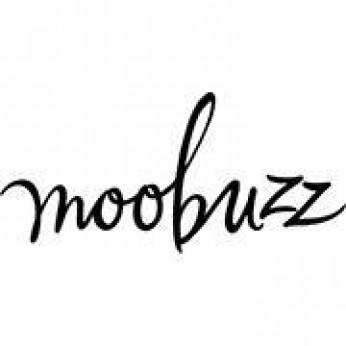 Moobuzz Wines