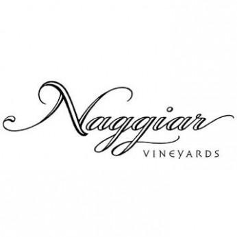 Naggiar Vinyards and Winery