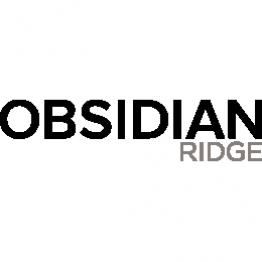 Obsidian Ridge Winery