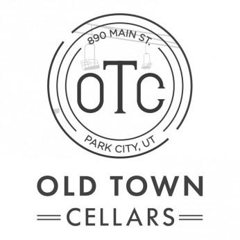 Old Town Cellars