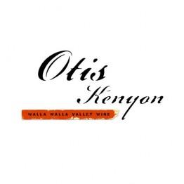 Otis Kenyon Wine