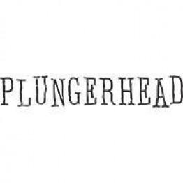 Plungerhead Wines