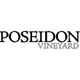 Poseidon Vineyards