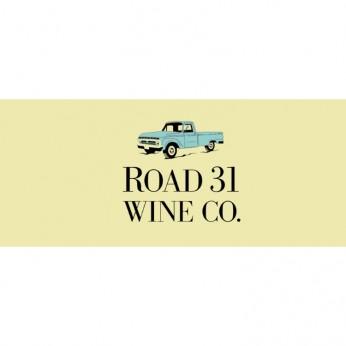 Road 31 Wine Co.