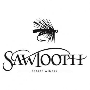 Sawtooth Winery