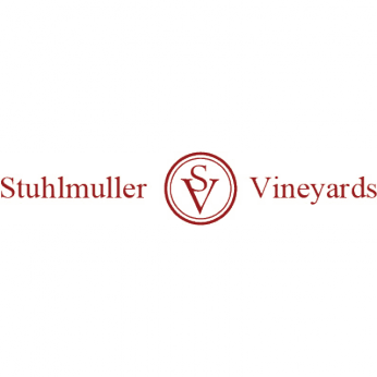 Stuhlmuller Vineyards