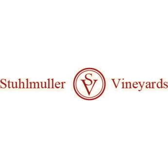 Stuhlmuller Vineyards