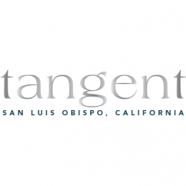 Tangent Winery