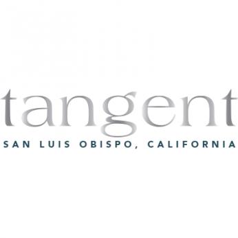 Tangent Winery