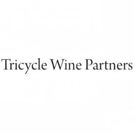 Tricycle Wine Co.