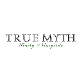 True Myth Winery