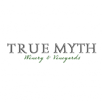 True Myth Winery