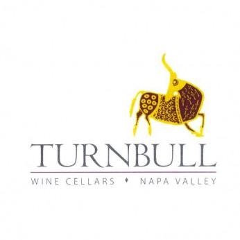 Turnbull Wine Cellars