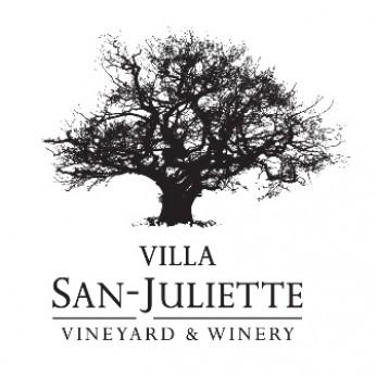 Villa San Juliette Winery
