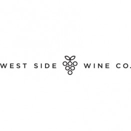 West Side Wine Co