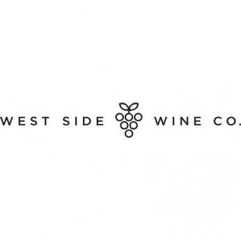 West Side Wine Co