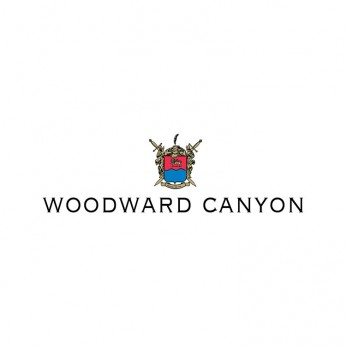 Woodward Canyon Winery