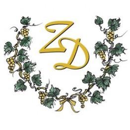 ZD Winery
