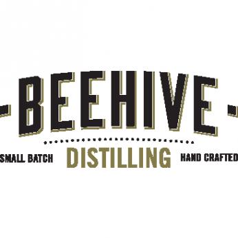 Beehive Distilling