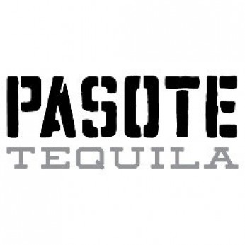 Pasote Tequila