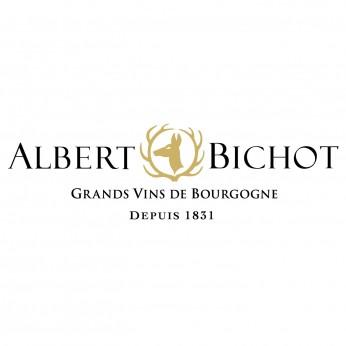 Albert Bichot, USA