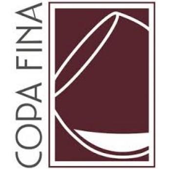 Copa Fina Wine Imports