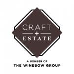 Craft & Estates
