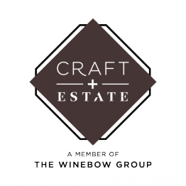 Craft & Estates