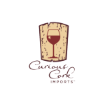 Curious Cork Imports