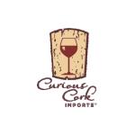 Curious Cork Imports