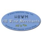HB Wine Merchants