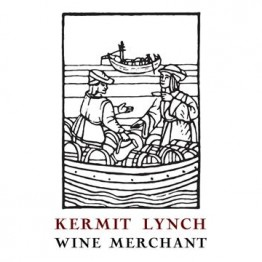 Kermit Lynch Wine Merchants