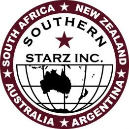 Southern Starz, Inc
