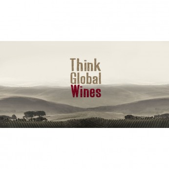 Think Global, LLC