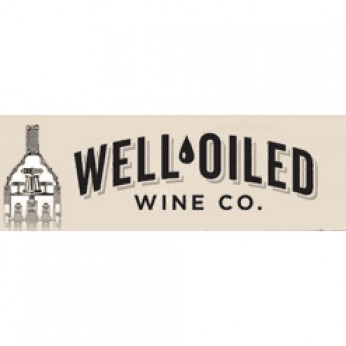 Well Oiled Wine Co