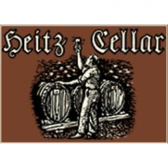 Heitz Wine Cellars