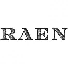RAEN Winery