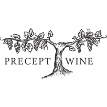 Precept Wine Brands
