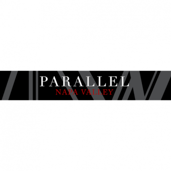 Parallel Wines