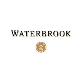 Waterbrook