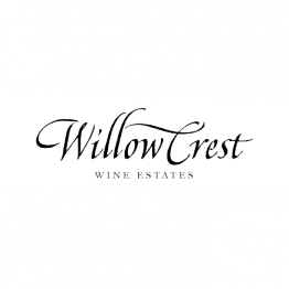 Willow Crest Wine Estates