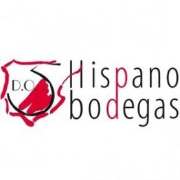 Hispano Bodegas