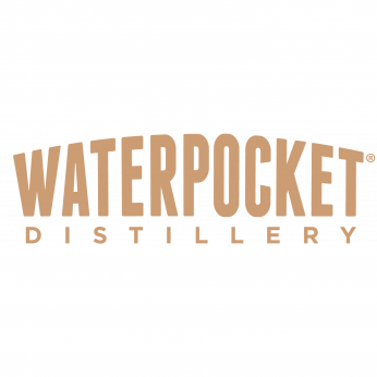 Waterpocket Distillery