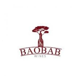 Baobab Wines