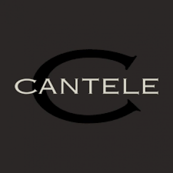 Cantele Estate Winery